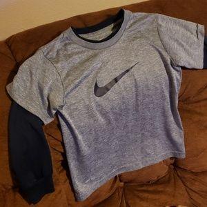 Nike Shirts & Tops - 4/$20 Nike Dri-Fit top